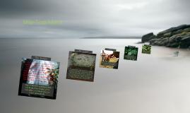 Copy of Ship-Trap Island