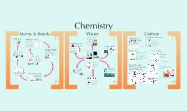 Biology Ch: 2