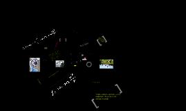 Copy of fuerza centrifuga