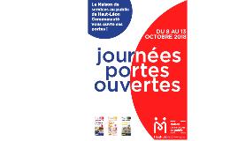 Les ateliers d'Ameli.fr