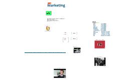 Economie: Marketing