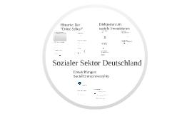 SozialerSektorDeutschland