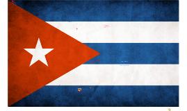Copy of República de Cuba