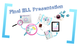 Foundations for Teaching English Language Learners: Final Presentation