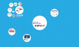 IoT_UNIP