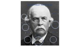 Albert Von Koellier