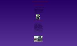 Copy of trabajo de informatica