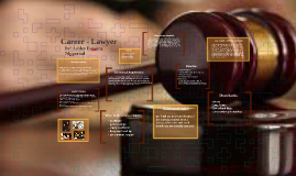Career - Lawyer