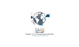 JUGEND HILFT! Tagung 2013 Entwicklungszusammenarbeit - Wirkungen, Ziele, Erfolgskontrolle