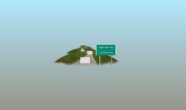 Trip to Aghveran