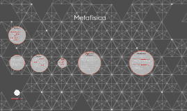 Copy of Metafísica