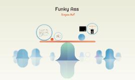 Funk Ass