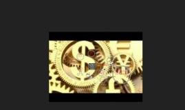 Copy of Tema: Globalizacion, organismos financieros internacionales, y la crisis  económica