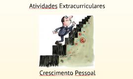 Apresentação PET - Engenharia Química - UFSCar