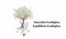 Copy of Susecion ecologica