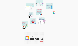EdCanvas(lessons)