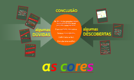 Copy of as cores