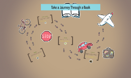 Copy of Take a Journey Through a Book