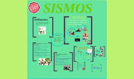 Copy of SISMOS