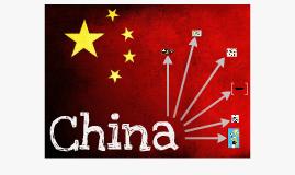 Around the World_China