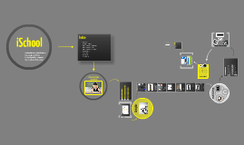 Copy of Projeto 2 IC