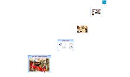 Copy of (def) Workshop Ouderbetrokkenheid voor Academie voor Overheidscommunicatie
