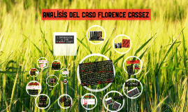 Copy of Analisis del caso florence cassez