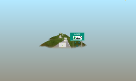 Copy of Ireland