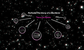 Copy of Perfume: The Story of a Murderer