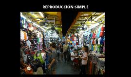 Copy of Reproducción SIMPLE y AMPLIADA