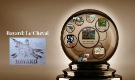 Bayard: Le Cheval