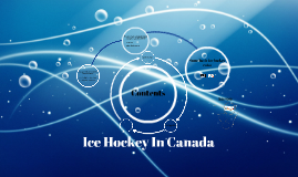 Copy of Copy of Ice Hockey In Canada