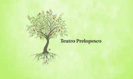 Copy of Tree
