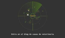 Vetbcn, el blog