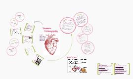 Copy of Takotsubo Cardiomyopathy