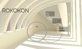 Copy of Copy of ROKOKON