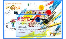 Copy of Arte ENCCEJA-FUNDAMENTAL