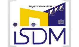 Copia de Copy of ISIDM