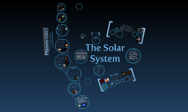 Copy of Solar System