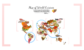 Copy of Copy of Happy Thanksgiving: A Tour of World Cuisine