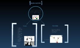 Redes sociales-4B11