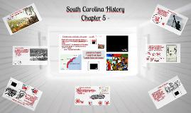 Copy of SC Hist Chpt 5