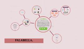 Falabella.