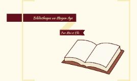 http://images.clipartpanda.com/open-book-clipart-open-book-c