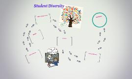 Student Diversity (110)