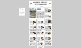 ANDALOUSIE ORIENTALE: CIRCUIT-DECOUVERTE DE JAEN ET SES ALEN