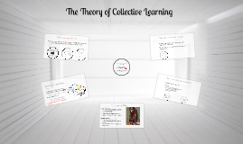Theory of Collective Learning
