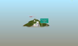Ruta TIC Guanajuato