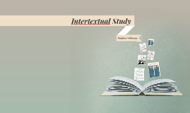 Intertextual Study