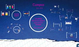 Capacitación Campus Lima